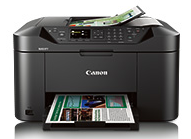 http://www.driverprintersupport.com/2015/08/canon-maxify-mb2020-driver-download.html