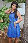 Vaishali glamorous photos-thumbnail-8