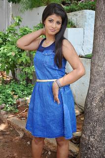 actress Vaishali glam pics 020.jpg