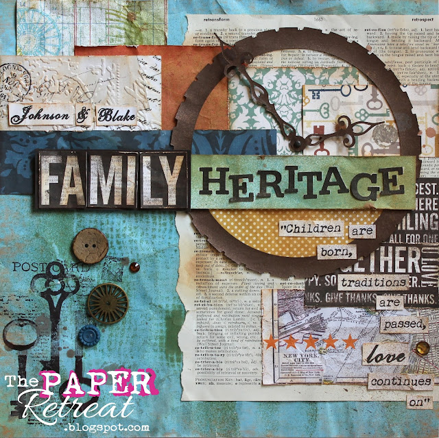 an essay about family traditions When i wrote this post about family culture, i offered a few simple thoughts and personal examples on the topic curious to learn more, i interviewed leadership and diversity scholar dr helen fagan, to understand the topic better and offer readers a solid resource.