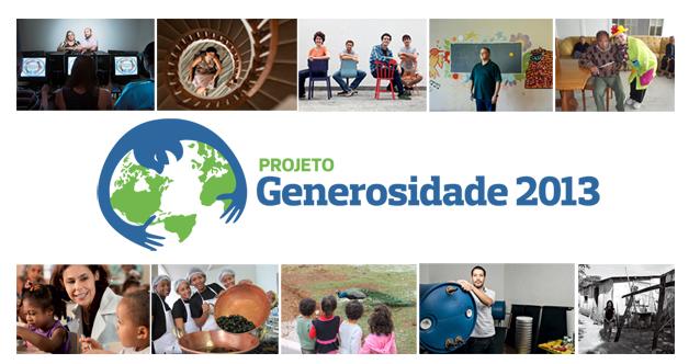 http://www.projetogenerosidade.com.br/2014/04/15/editora-globo-anuncia-finalistas-do-projeto-generosidade-de-2013/