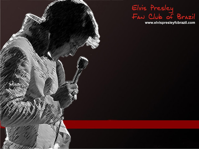 elvis presley wallpapers 01 - photo #8