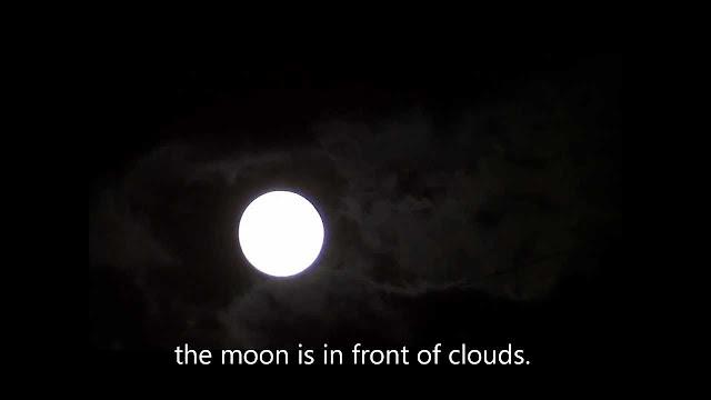 enigmas_misterios_holograma_lunar_illuminati