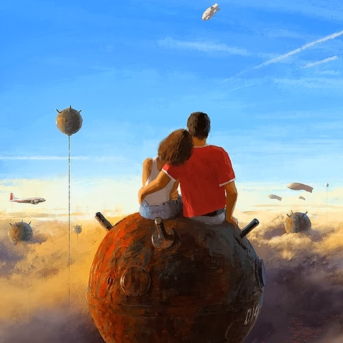 03-Surreal-Future-Worlds-Alex-Andreev-www-designstack-co