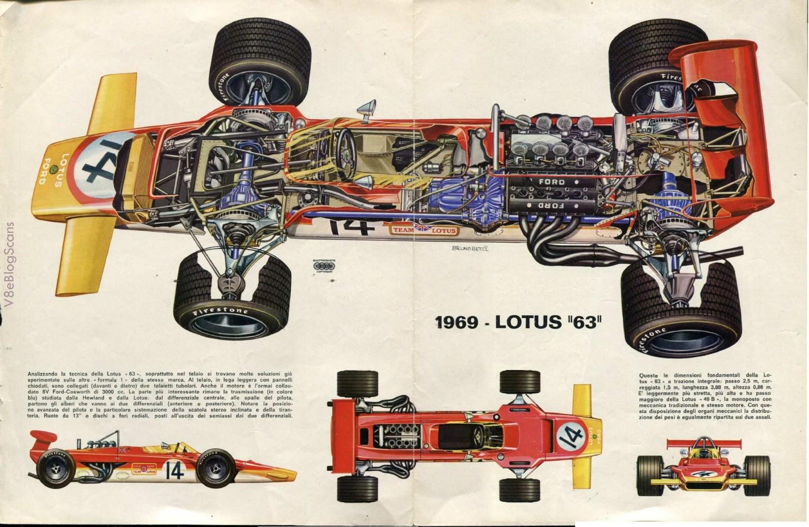 Q+69+Lotus+63.jpg