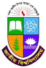 National University Honors 1st Year Admission 2015-2016 Release Slip Merite List