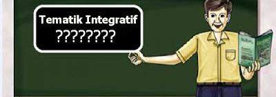 tematik integratif