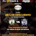 Se acerca el juego NBA en México, el 3 de Diciembre