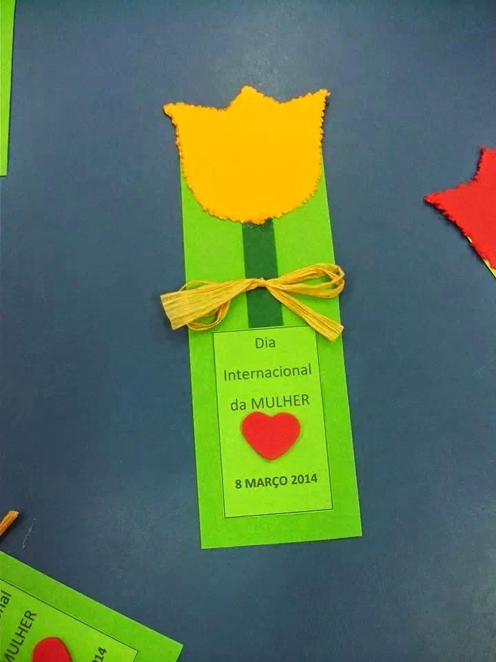 Jard n infantil un mundo de amor ideas para el d a de for Jardin infantil serrano 78