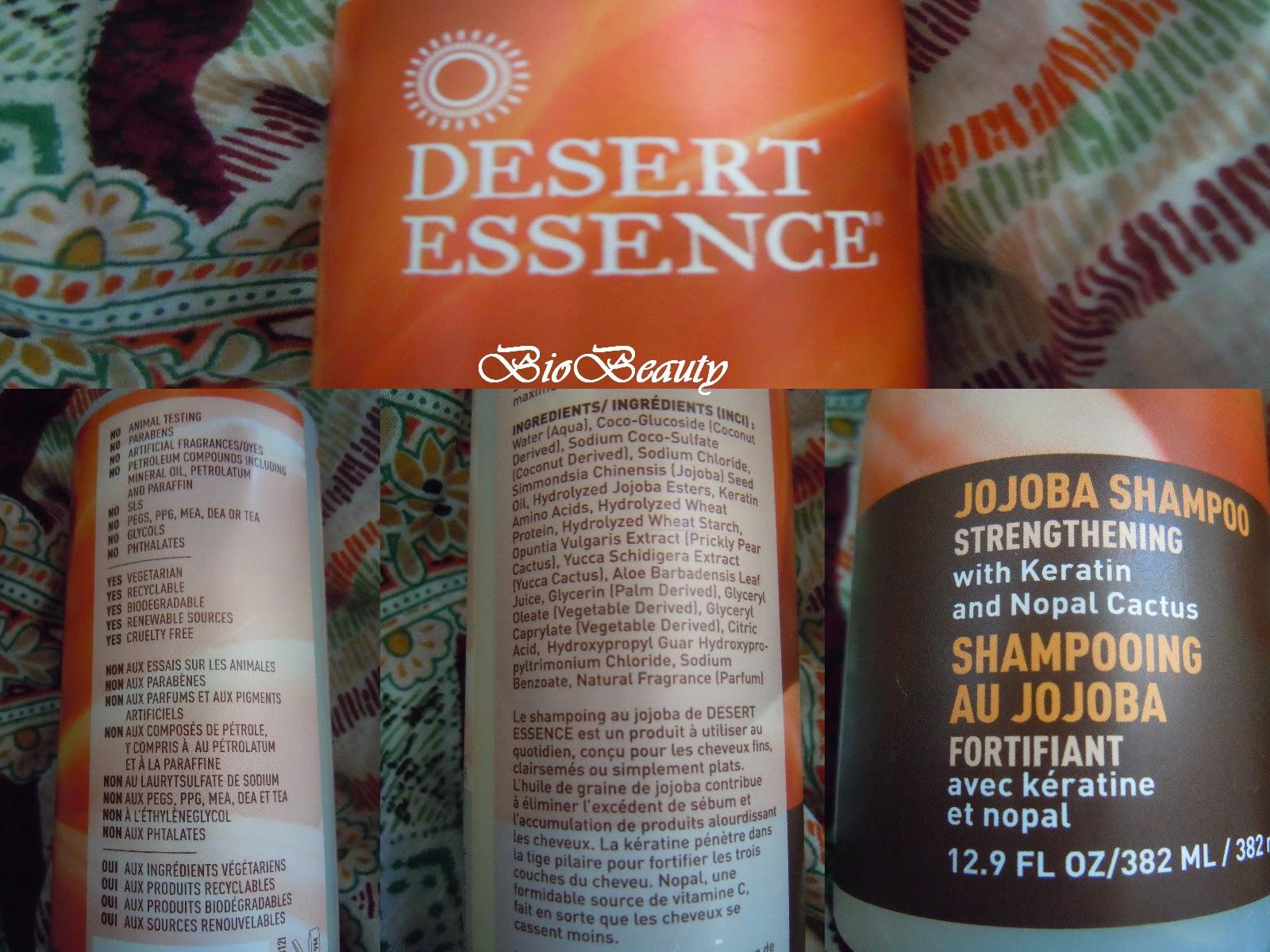 desert essence. Black Bedroom Furniture Sets. Home Design Ideas