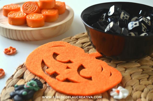 prepara-fiesta-halloween-lidl