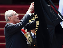 Kuczynski insinúa la posibilidad de liberar a Alberto Fujimori