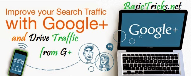 drive-traffic-from-google-plus