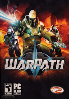 Download WarPath itwins Pc