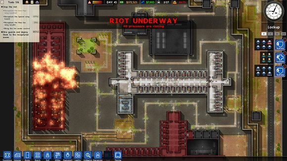 prison-architect-pc-screenshot-katarakt-tedavisi.com-5