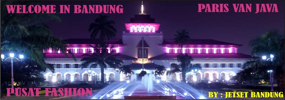 Konveksi Kaos Bandung