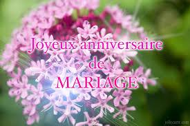 Texte Anniversaire De Mariage 50 Ans Comment Et Ou Trouver