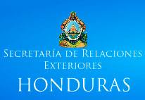 embajada honduras relaciones exteriores consulado pasaporte hondureo