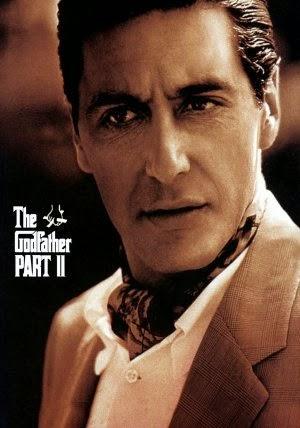 Baba 2 – The Godfather Part 2 izle