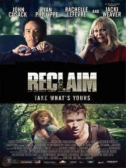 Reclaim en Streaming