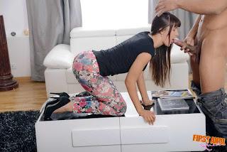 Naughty Girl - rs-Teen-Margo-Wearing-Leggings-Enjoying-Anal-4-776336.jpg