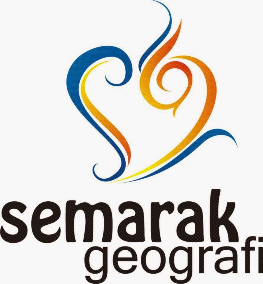 info Semarak Geografi 2014