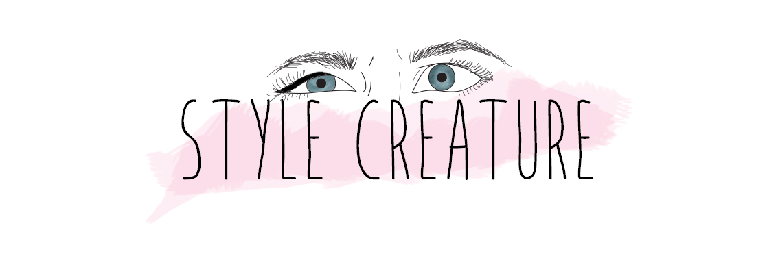 Style Creature