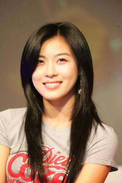 Jeon Hae Rim