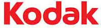 Kodak-United-States-Customer-Care