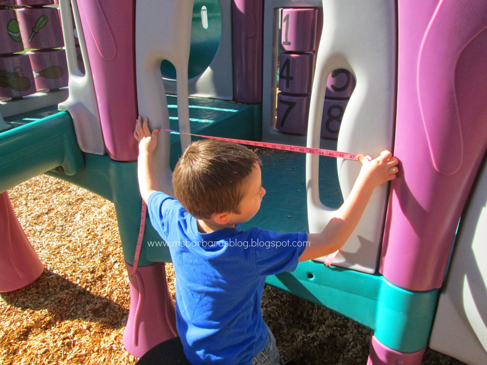 http://msbarbarasblog.blogspot.com/2014/03/preschool-construction-measuring-up.html