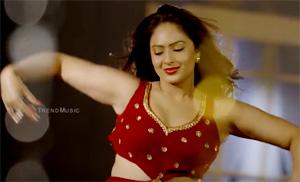 Karaioram Video Songs | Nikisha Patil