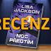 [Recenze] | Lisa Jackson - Noc předtím