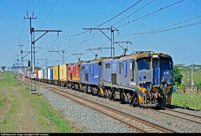 RailPictures.Net (54)