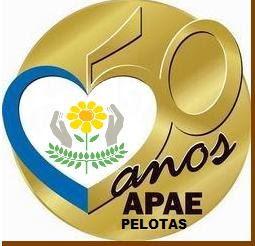 1962 - 2012