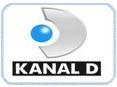 Kanal M Sinema tv canlı izle