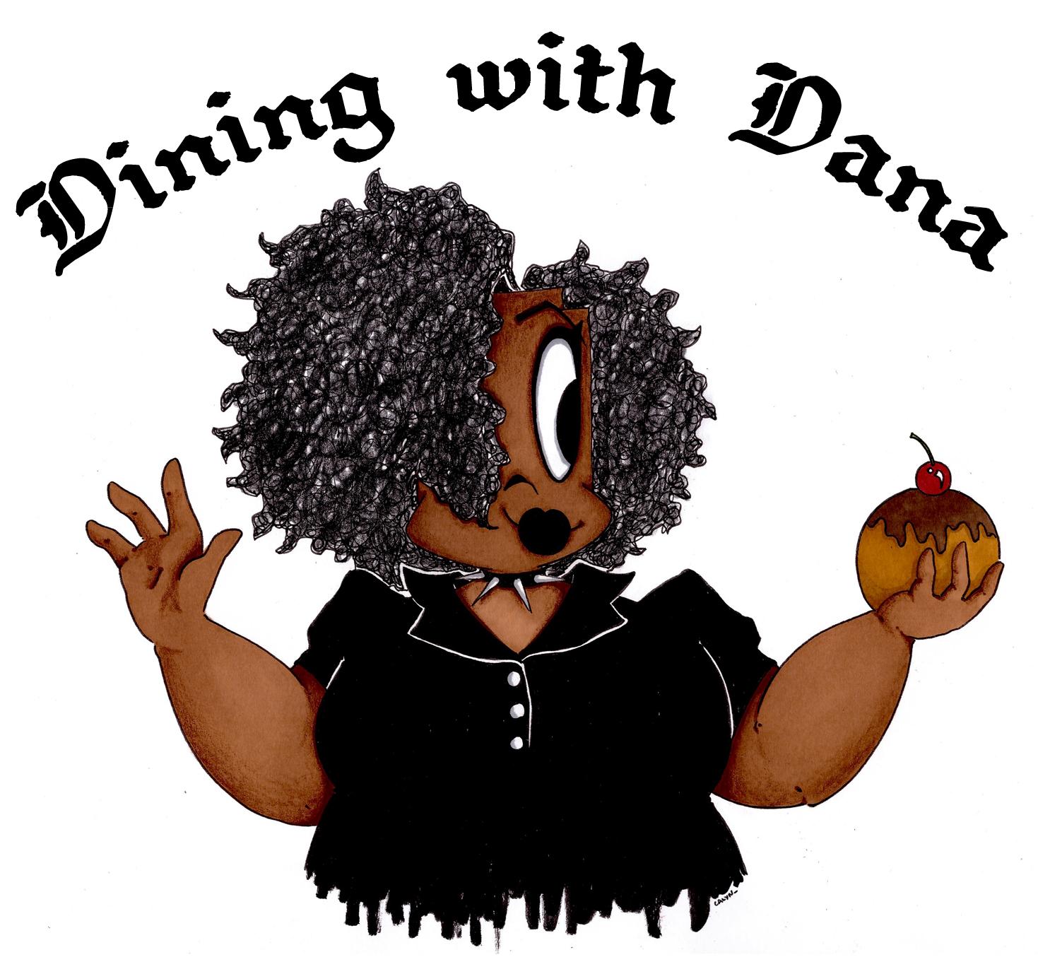 http://diningwithdana.net/