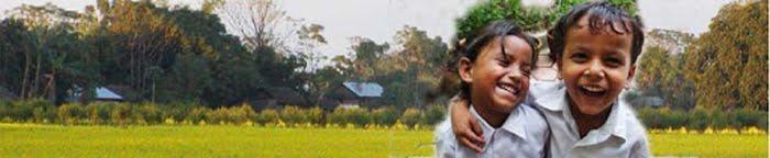Volunteer in Nepal / Volunteer work / Volunteer Organization