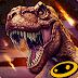 Dino Hunter: Deadly Shores Apk V1.2.1 Full [Unlimited Money/Glu Coins]
