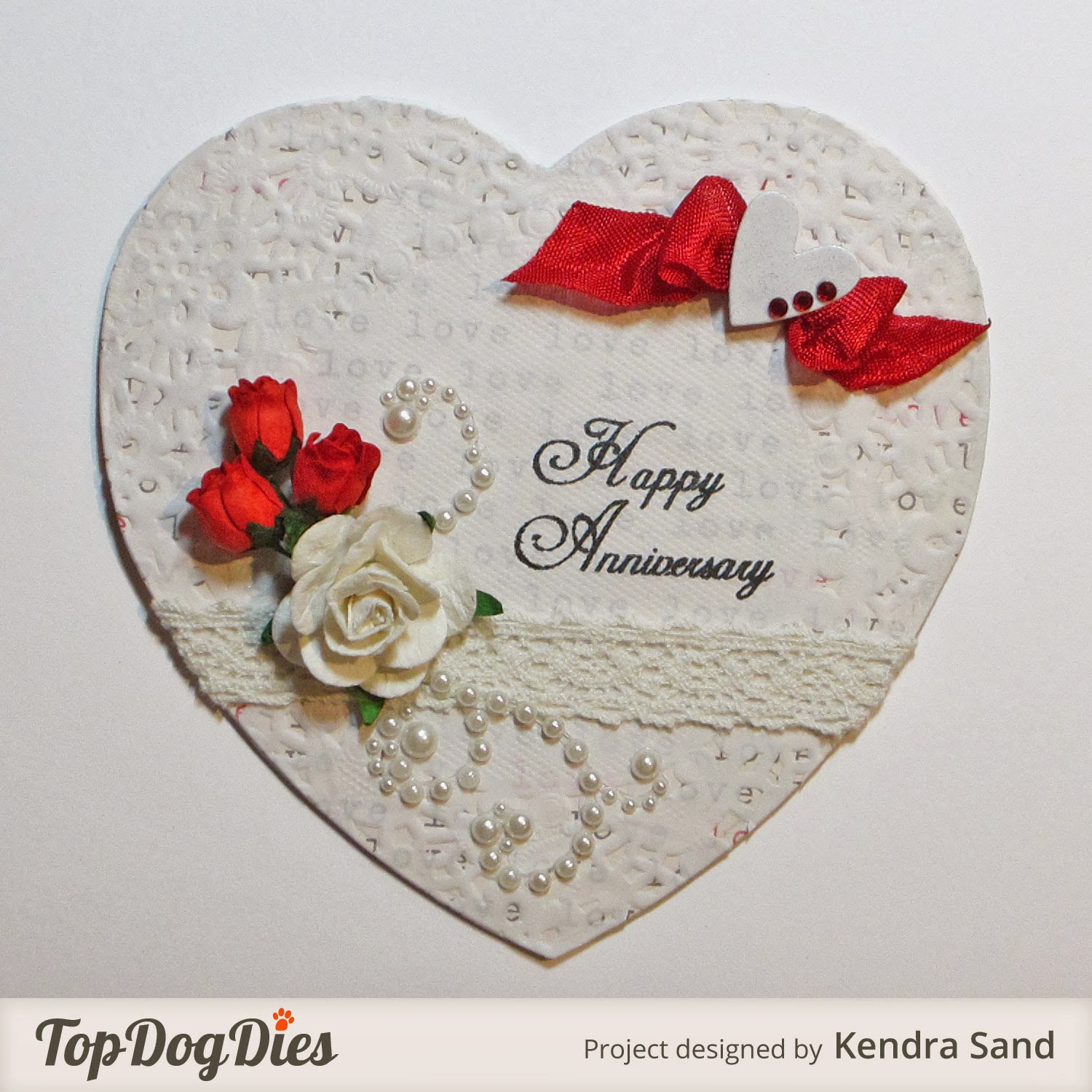 Luv 2 scrap n make cards heart shaped cards heart shaped cards kristyandbryce Choice Image