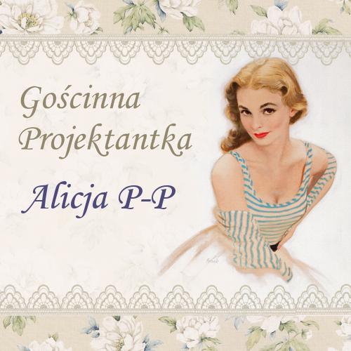 GP Szuflady 09-2015
