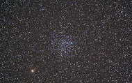 Messier 46