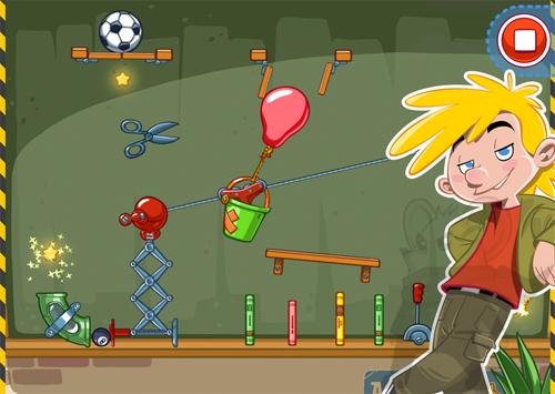 Download Game Amazing Alex Untuk Melatih Otak Khusus Komputer