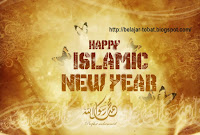 Hikmah dan Sejarah Tahun Baru Islam