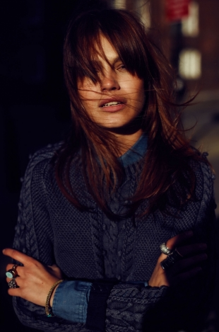 Maison-Scotch-Fall-Winter-2012-Campaign