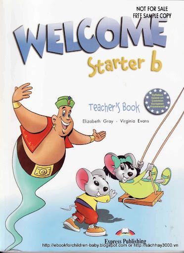 Grammarway 4 teachers book. художественная литература о живодерах.