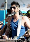 [CD] GUSTTAVO LIMA NO FESTIVAL DE VERÃO 2013 17/01/2013 (gusttavo lima dvg )