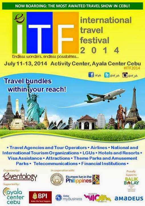 International-Travel-Festival-2014