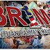Br1m Untuk Remaja Akan Dinaikkan?
