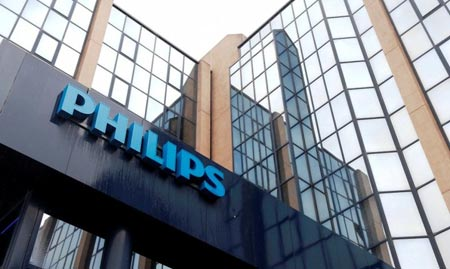 Nomor Call Center Customer Service Philips Indonesia