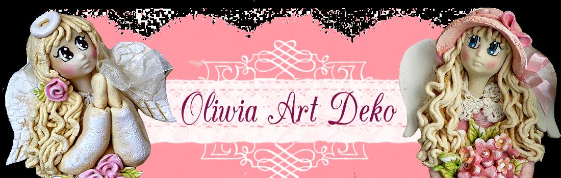Oliwia art